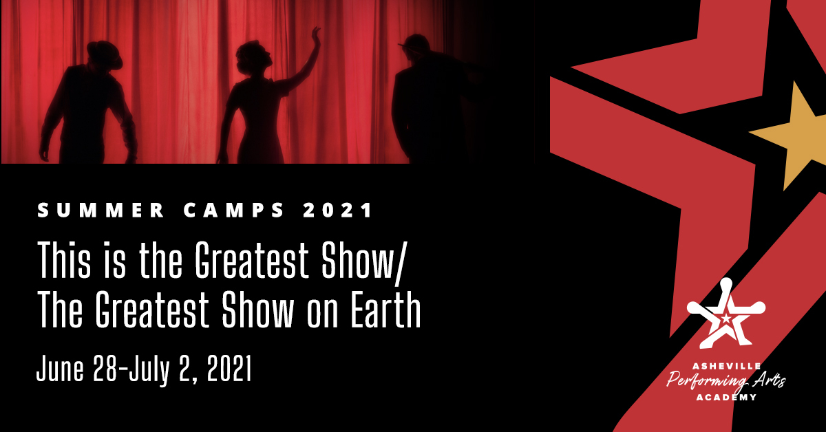 Greatest Show Earth Facebook 1200x628 03