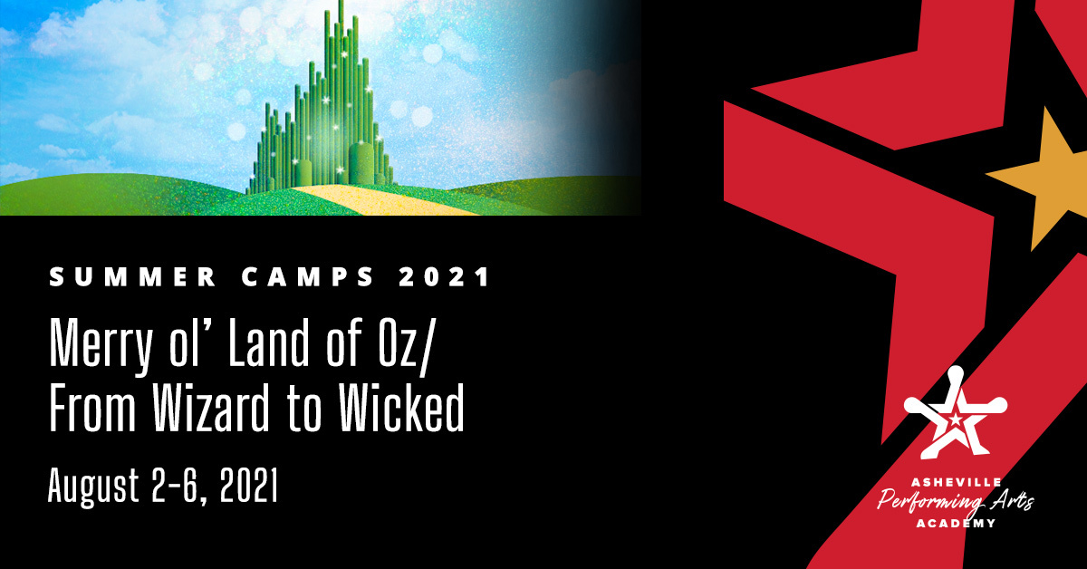 Land of Oz-Facebook-1200x628 .jpg