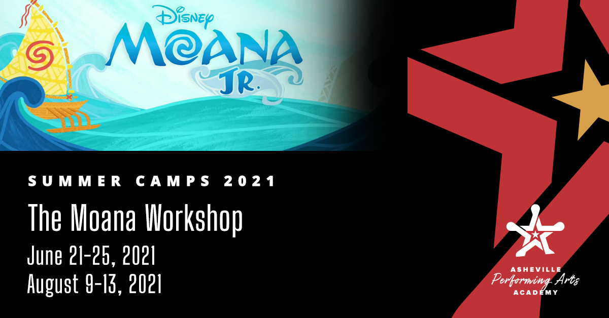The-Moana-Workshop-Facebook-1200x628.jpg
